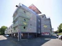 Cofap Ifom - Cours par correspondance et enseignement à distance - Nantes