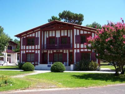 Domaine De La Dune - Réceptions et séminaires - Arcachon