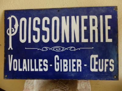 Rouflay Bernard - Achat et vente d'antiquités - Perpignan