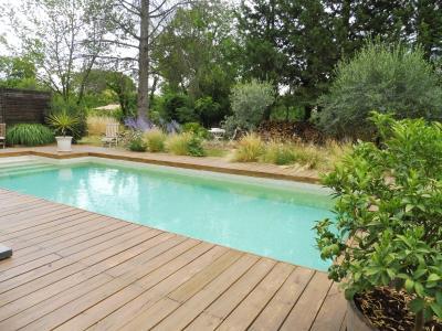 L'Atelier des Jardins - Paysagiste - Le Pontet