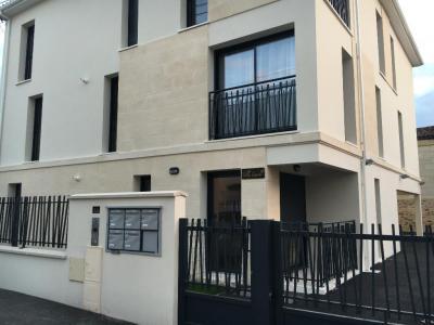 STC Rénovation - Entreprise de bâtiment - Bordeaux