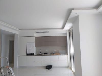 Azur Bati - Rénovation immobilière - Fréjus