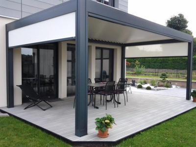 l'Expert Fenetre - Magasin de meubles - Châteaubriant