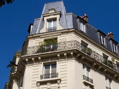 Abyla Soc - Marchand de biens - Nice