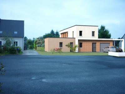 Forum Architecture - Constructeur de maisons individuelles - Saint-Avertin