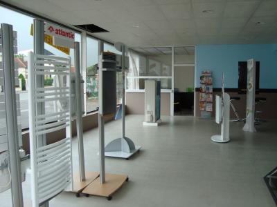 Electric' Service - Entreprise d'électricité générale - Goudourville