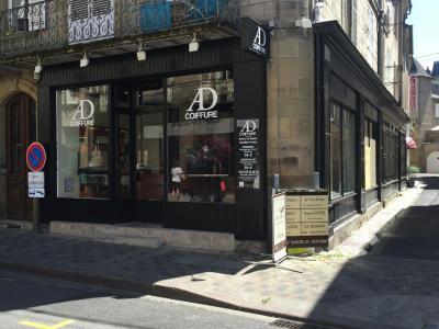 AD Coiffure Brive - Institut de beauté - Brive-la-Gaillarde