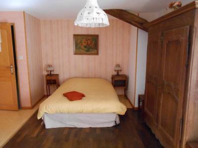 Ferme Des Trois Suissesses - Chambre d'hôtes - Saint-Paul