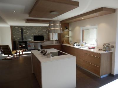 Espace Création et Design de l'Interieur - Matériel de plomberie - Annecy