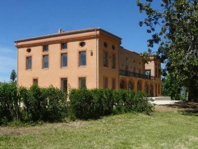 Agespim - Agence immobilière - Montauban
