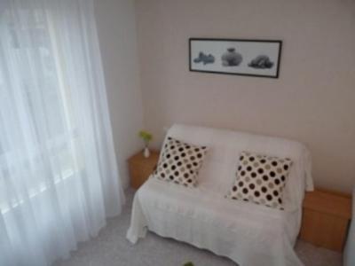 Résidence Tempologis - Location d'appartements - Caen