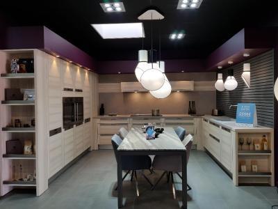 Arthur Bonnet - Vente et installation de cuisines - Alès