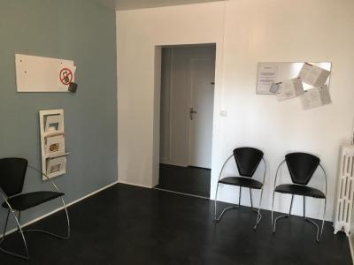 Ostéopathes Associés Caen - Ostéopathe - Caen