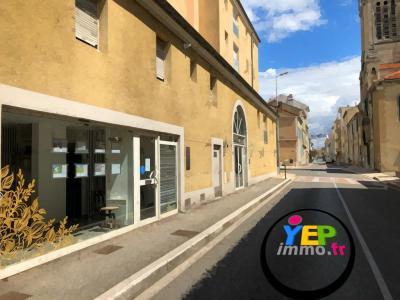 Yepimmo Agence Valence - Agence immobilière - Valence