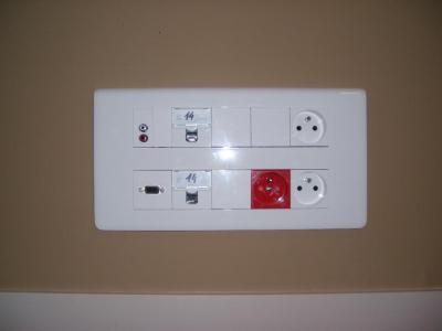 Elip's - Entreprise d'électricité générale - Corbeil-Essonnes