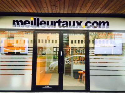 Meilleurtaux.com Artois Conseil en Financement Franchisé indépendant - Conseil et études financières - Arras