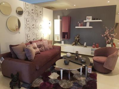 H & H - Magasin de meubles - Niort