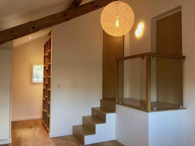 Step to Design - Architecte d'intérieur - Thonon-les-Bains