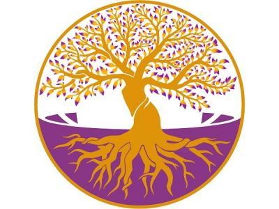 Stéphanie Lavenant - Psychothérapie - pratiques hors du cadre réglementé - Antony