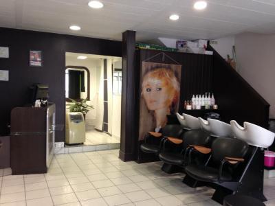 l'Envie de Pl'hair - Soin des cheveux - Clermont-Ferrand