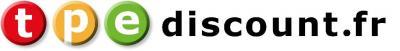 Tpe Discount - Caisses enregistreuses et terminaux de paiement - Maisons-Alfort