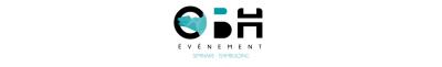 Obh Evenement - Organisation d'expositions, foires et salons - Vannes