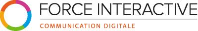 Force Interactive - Agence de publicité - Orléans