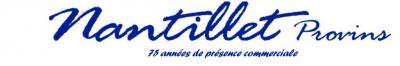 Nantillet Frêres - Vente de matériel et consommables informatiques - Provins