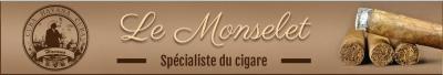 Le Monselet - Articles pour vapoteurs - Nantes