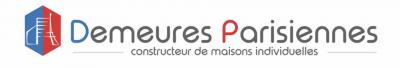 Demeures Parisiennes - Constructeur de maisons individuelles - Palaiseau