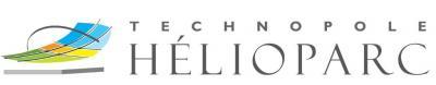 Technopole Hélioparc SEML - Organisme de développement économique - Pau