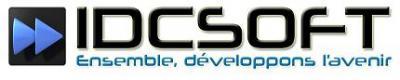 Idcsoft - Éditeur de logiciels et société de services informatique - Pessac
