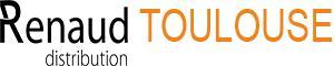 Renaud Distribution - Commerce en gros de fleurs et plantes naturelles - Toulouse