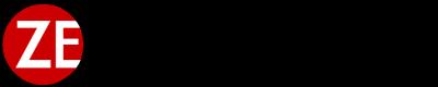 Ze-Company SARL - Création de sites internet et hébergement - Orléans