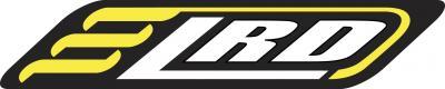 Les Ressorts Daniel L.R.D - Vente et réparation de motos et scooters - Alfortville