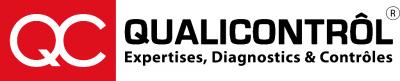 Qualicontrol - Diagnostic immobilier - Thonon-les-Bains
