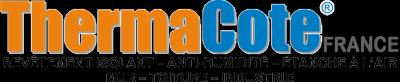Thermacote France - Matériaux de construction - Vannes