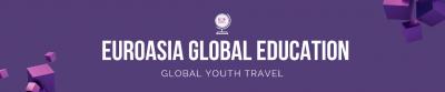 Euroasia Global Education Ege - Organisme de gestion des établissements d'enseignement privé - Lille