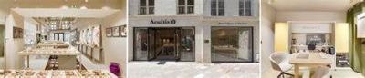 Acuitis - Opticien - Poitiers