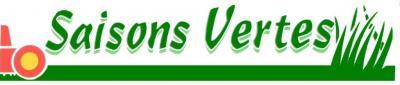 Saisons Vertes - Jardinerie - Montbrison