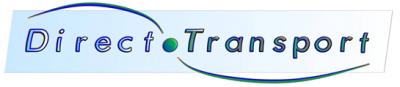Direct Transport - Déménagement - Vincennes