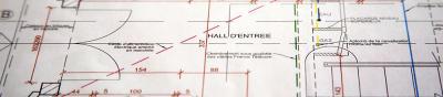 Atelier Concept Bouissou - Architecte d'intérieur - Avignon
