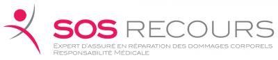 SOS Recours - Expert en assurance - Chantilly