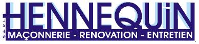 Hennequin - Rénovation immobilière - Annemasse