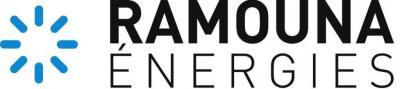 Ramouna Energies - Vente et installation de chauffage - Bordeaux