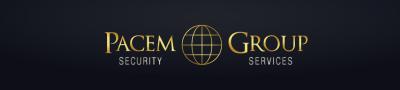Pacem Group Security Services - Entreprise de surveillance et gardiennage - Beauvais