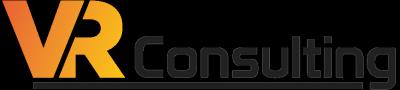 Vincent Roques Consulting - Conseil en organisation et gestion - Nîmes