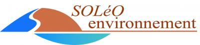 Soleo Environnement - Fosses septiques - Alès