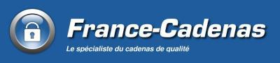 France-Cadenas - Vente et pose d'alarmes et antivols pour autos - Voisins-le-Bretonneux