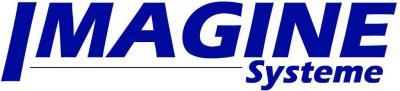 Imagine Systeme - Matériel pour photocopieurs et reprographie - Montpellier